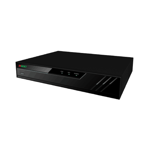 ZDD204 DVR