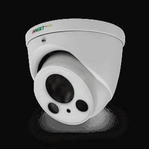 ZDR205V2P