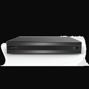 ZTD508A