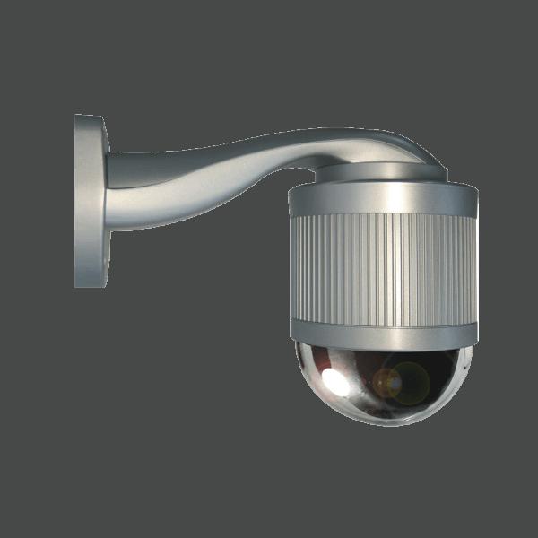 AVZ571 Speeddome