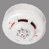็Addressable Heat detector