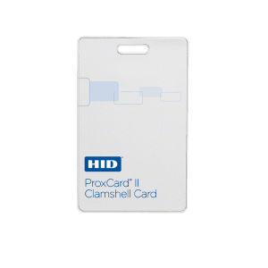บัตรคีย์การ์ด