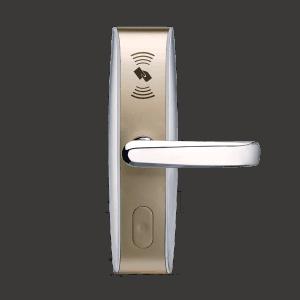 Hotel lock LH4000