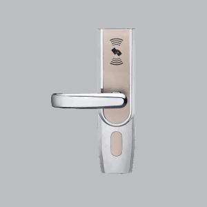 Hotel Lock LH5000