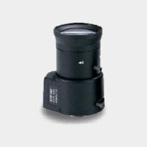 เลนส์ 5-50mm