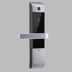 Yale Digital DoorLock YDM3109