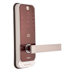 Yale Digital DoorLock YDM3212