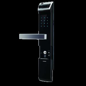 Yale Digital DoorLock YDM4109