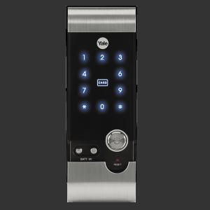 Yale Digital DoorLock YDR3110