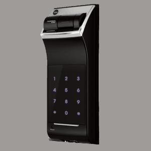 Yale Digital DoorLock YDR4110