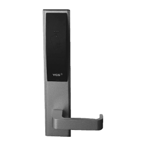 YGS-9932