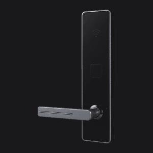 ประตูดิจิตอล YGS9916-YC