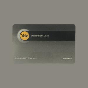 card yale