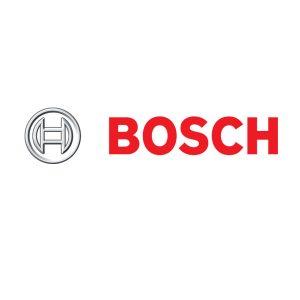 7. กล้องวงจรปิด Bosch