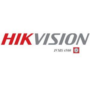2. กล้องวงจรปิด Hikvision