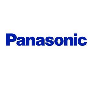 6. กล้องวงจรปิด Panasonic
