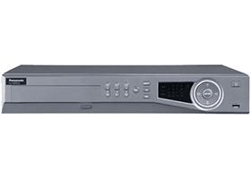 CJ-HDR416A
