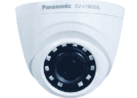CV-CFN203L