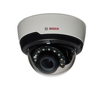 กล้องวงจรปิด bosch indoor