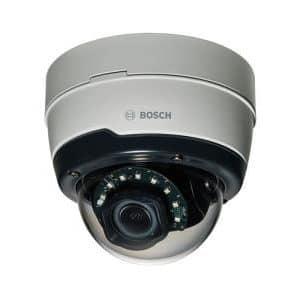 กล้องวงจรปิด Bosch