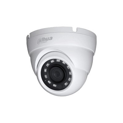 HAC-HDW1200M-S4