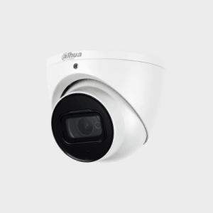 HAC-HDW1230T-Z