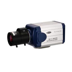 กล้องวงจรปิด Hiview Hi-500F