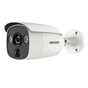 กล้องวงจรปิด hikvision DS-2CE12D0T-PIRL