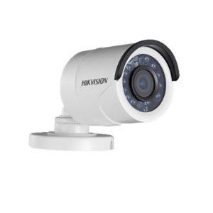 กล้องวงจรปิด hikvision DS-2CE16D0T-IRE