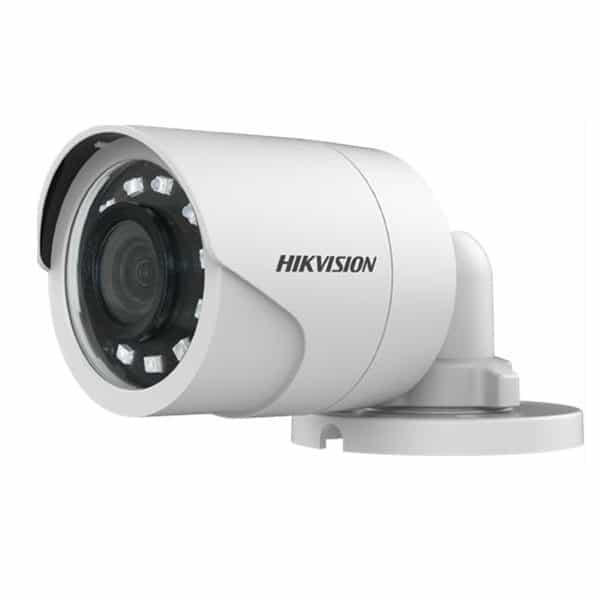 กล้องวงจรปิด hikvision DS-2CE16D0T-IRF(2.8mm)