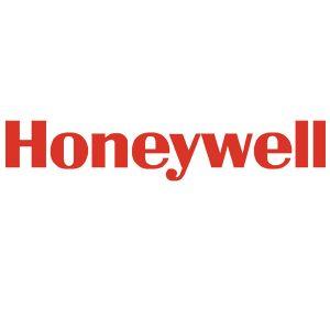 กล้องวงจรปิด Honeywell