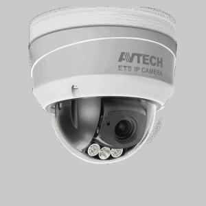 AVTECH AVM542F
