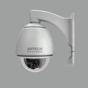 AVTECH AVM583G PTZ