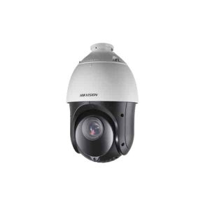 Hikvision 2mp CCTV Camera DS-2AE4225TI-D Speed Dome