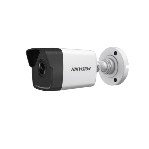Hikvision 2mp CCTV IP Camera DS-2CD1023G0E-IU