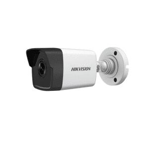 Hikvision 2mp CCTV IP Camera DS-2CD1023G0E-I