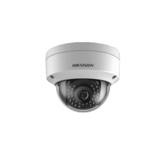 Hikvision 2mp CCTV IP Camera DS-2CD1123G0E-I