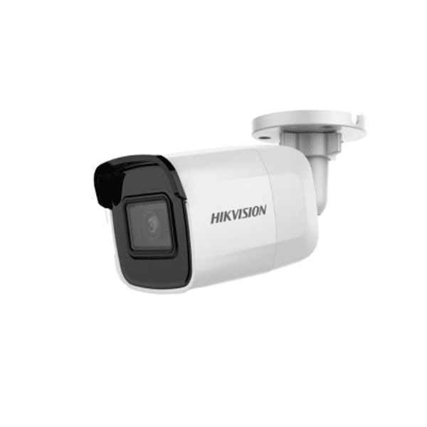Hikvision 2mp CCTV IP Camera DS-2CD2021G1-I