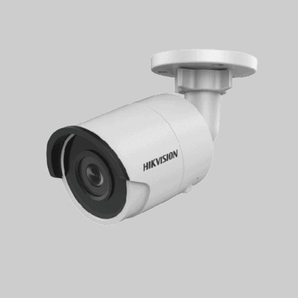 Hikvision 2mp CCTV Camera DS-2CD2023G0-I