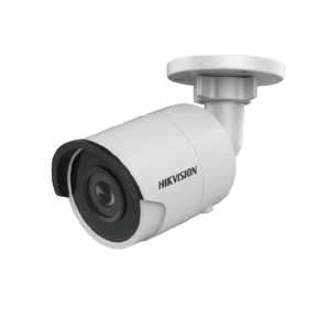 Hikvision 2mp CCTV Camera DS-2CD2025FHWD-I
