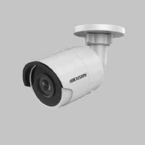 Hikvision 4mp CCTV Camera