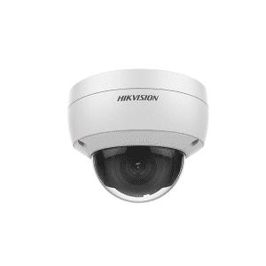 Hikvision 4mp CCTV Camera DS-2CD2143G0-IU