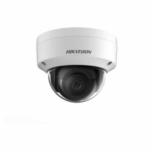 Hikvision 5mp cctv camera DS-2CD2155FWD-I