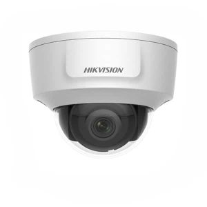 Hikvision 8mp cctv camera DS-2CD2185G0-IMS