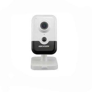 Hikvision 5mp cctv camera