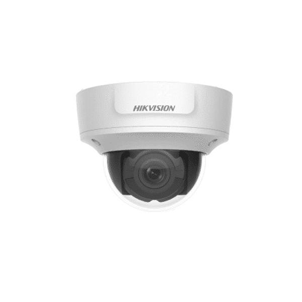 Hikvision 2mp CCTV Camera DS-2CD2721G0-I
