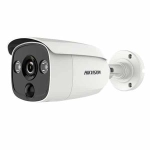 Hikvision 2mp CCTV Camera Motion detection DS-2CE12D8T-PIRL