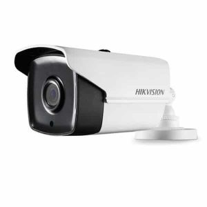 Hikvision 2mp CCTV Camera DS-2CE16D8T-IT3E (PoC)