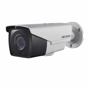 Hikvision 2mp CCTV Camera DS-2CE16D8T-IT3ZE (PoC)