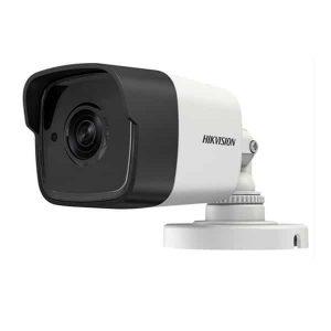 Hikvision 2mp CCTV Camera DS-2CE16D8T-ITE (PoC)